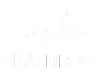 The Rathbone